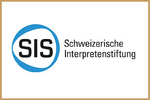SIS_Logo_Homepage.jpg