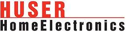 HUSER_HomeElectronics.jpg
