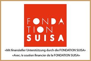 Fondation Suisa_Logo_Homepage.jpg