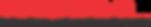 Audiogenuss_Logo Kopie.png