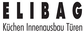 Logo ELIBAG Kopie.jpg