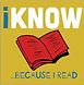 iknow logo - yellow.png