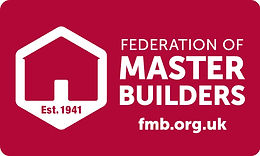 FMB-logo-horizontal-colour.jpg
