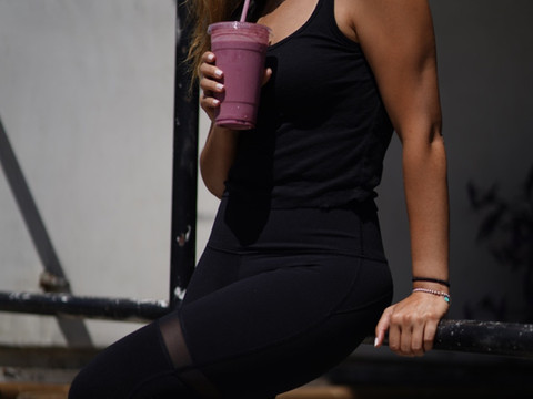 The best fitness tips you haven't heard