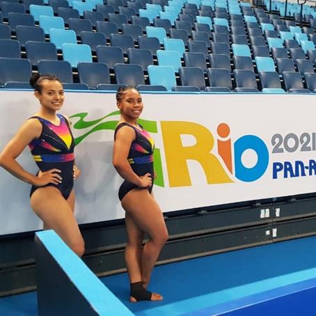 Este sábado Risaralda en  busca de otro cupo para Juegos Olímpicos Tokio 2021