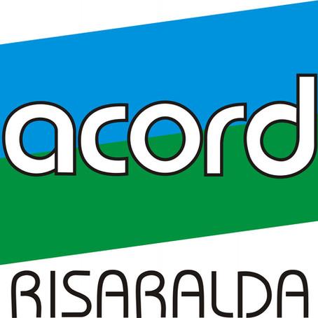 Pronunciamiento frente a situación del Deportivo Pereira