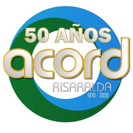 Périodico Récord Acord Risaralda, primera edición