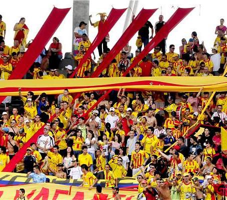 Por la primera victoria ante Atlético