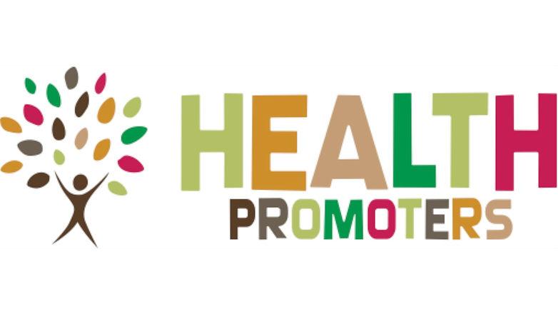 Health Promoters logo 1.jpg