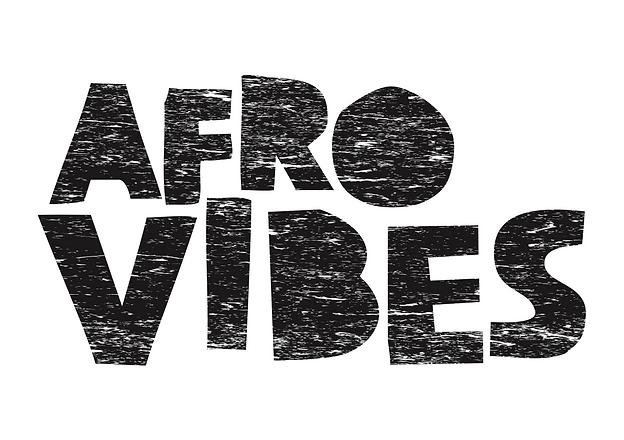 afrovibes logo black 01.png