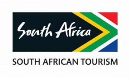 sa-tourism-logo-300x178.jpg
