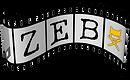 Logo_Zeb_White.png