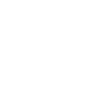 BELCO_signature_CMYK_BLANC.png