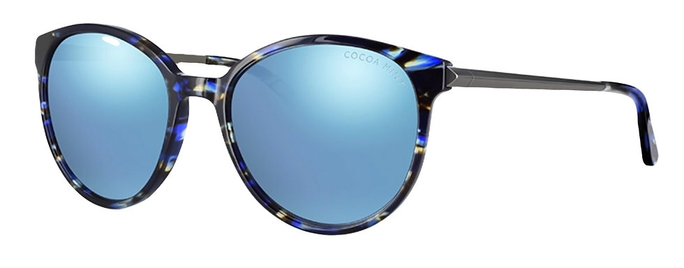 CMS 2043 Blue Marble