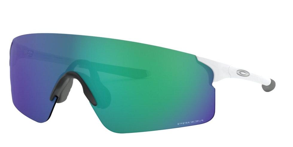 Evzero™ BLades White