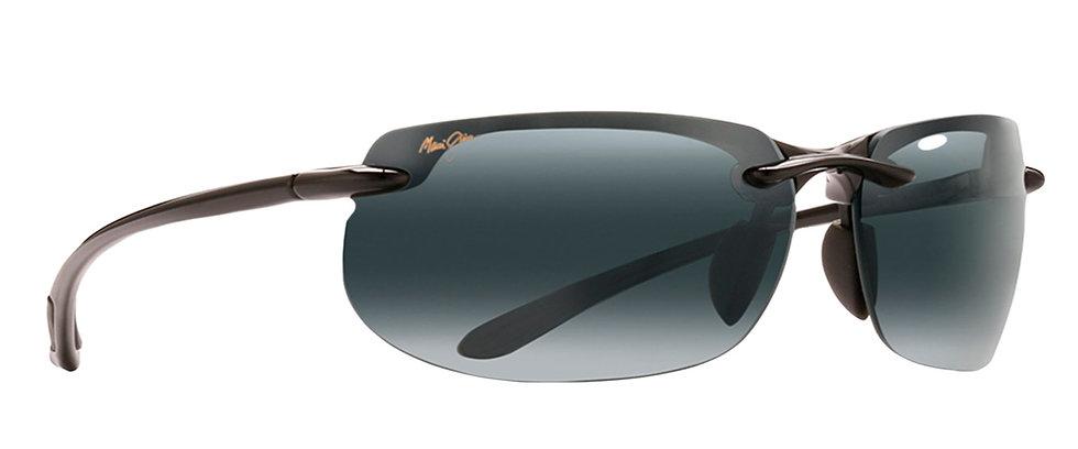 Banyans Gloss Black