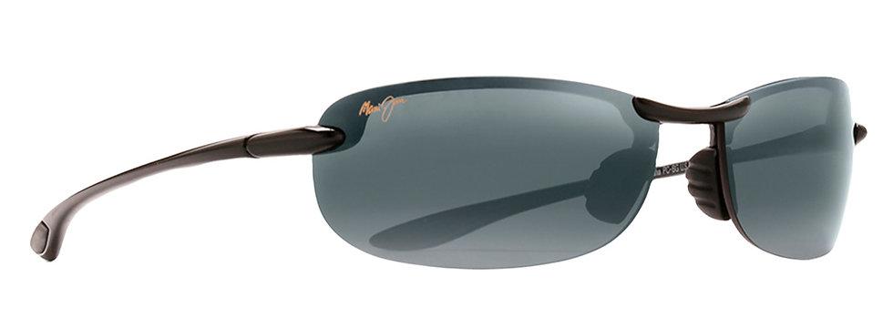 Hookipa Gloss Black