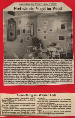 wiener-cafe