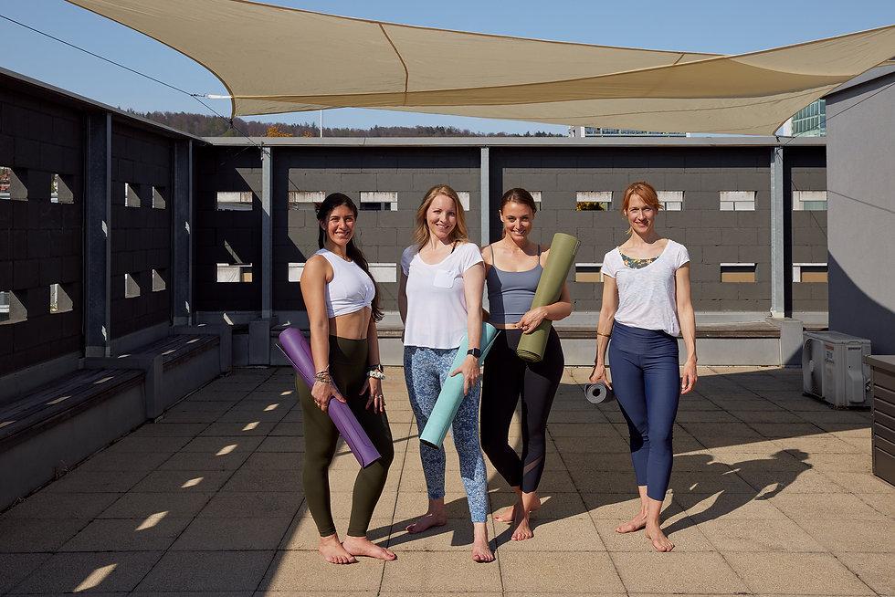 240421_Yogaklub_Rooftops_Marco_Rosasco_P
