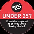 Under-25-Logo.png