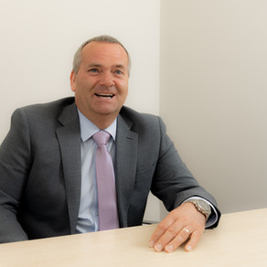 Historic Move To Tax Multinational Companies Welcomed By Cumbrian Firm