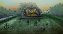 social2.0stage.png