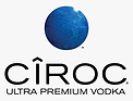 158-1580397_vodka-ciroc-logo-ideas-ciroc