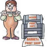 barney's printshop .jpg