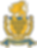 220px-Whitehaven_RL_logo.png