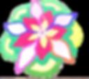 2020-07 Logo for website.png