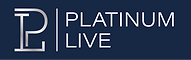 Platinum Live on blue.png