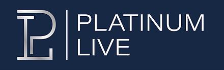 Platinum Live on blue.png