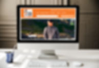 mockDrop_iMac on a table-2.jpg