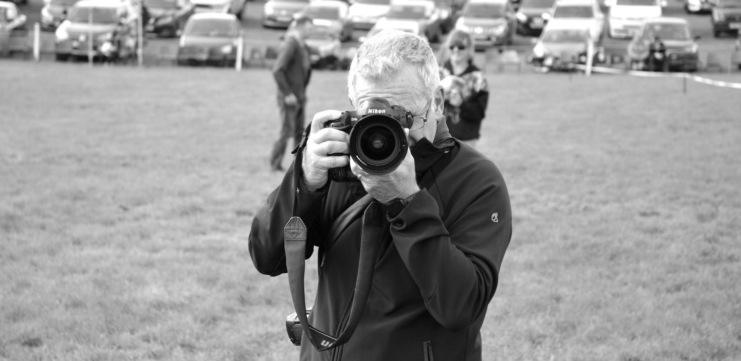 Photographers gosforth show