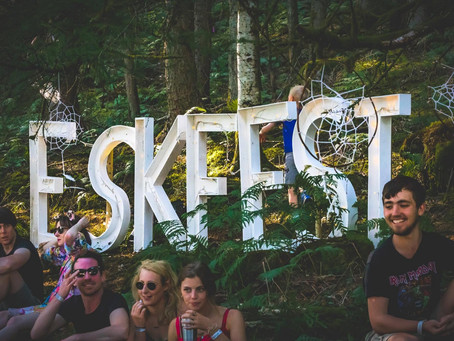 EskFest organisers confident 2021 event will go ahead in July
