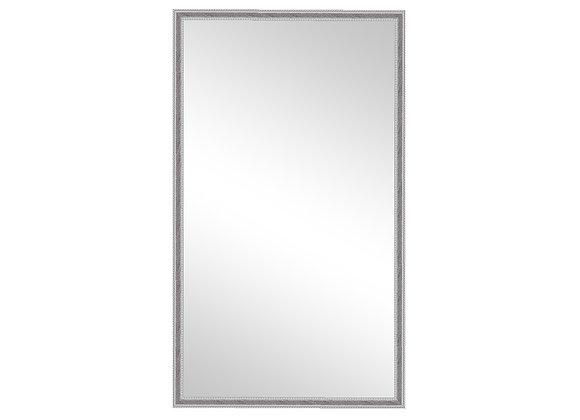 Ogledalo Ram #001