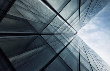 Glass-Wallpaper-21-1440x2560-340x220.jpg