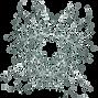 —Pngtree—very_realistic_broken_glass