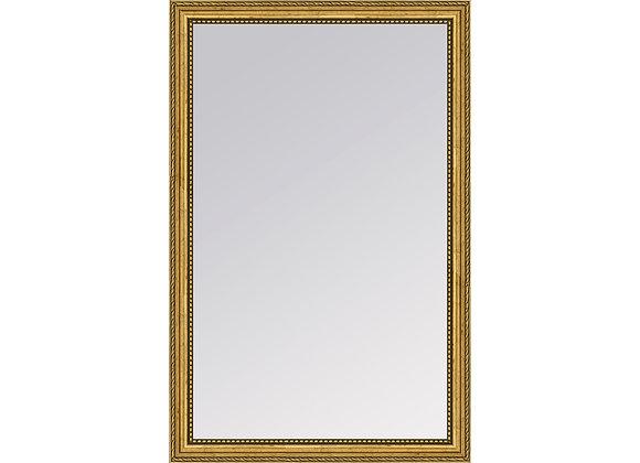 Ogledalo Ram #002