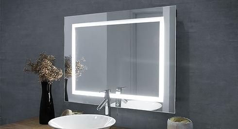 p__150__Lampa-Mirror-Ogledalo.jpg