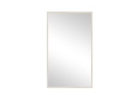 Ogledalo Ram #003
