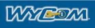 wycom-logo.jpg