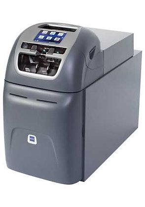 Glory Vertera 6G Compact Teller Cash Recycler