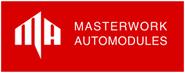 MasterworksAutomodules.png