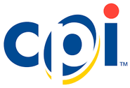 cpi.png