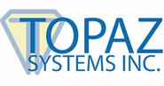 TopazCompanyLogo_73cac096-d64e-4851-85bc