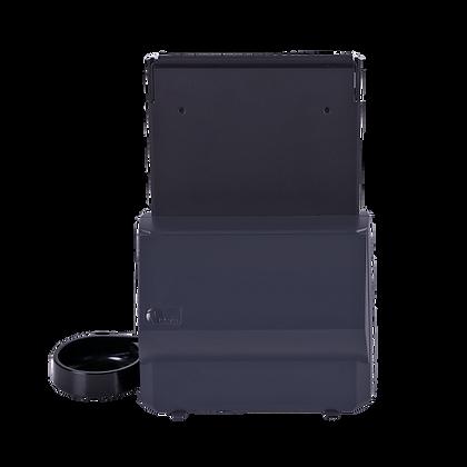 CPI T-FLEX Coin Dispenser
