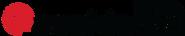 Cassida Pro Logo-01.webp