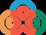 Peerhear logomark.png