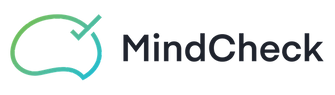 MindCheck-Logo-2019-1500x425-copy.png